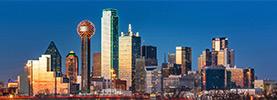 Dallas-texas-web-development-company