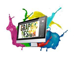 Canadian Custom Graphic Design Canada