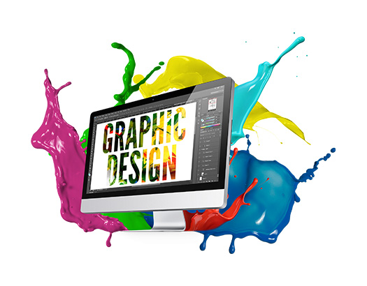 Canadian Custom Graphic Design Canada