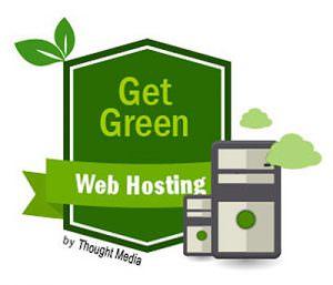 Canadian Website Hosting Services