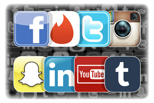 Social Media Manager Canada
