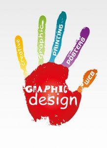 Web Graphic Designer Canada