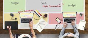 Web Site Designer Canada