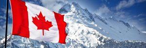 Website Design Canada