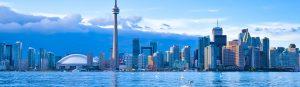 Website Design Company Canada Toronto