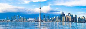 Website Design Company Toronto Canada