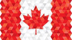 Canada Tech