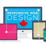 Mandatory Website Design for Businesses in Canada