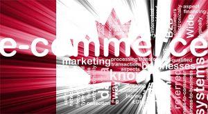 Canada ECommerce Web Design