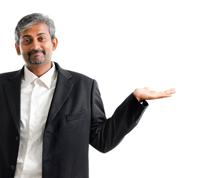 virendrasingh