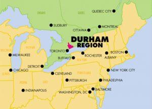 map_northamerica_390.jpg