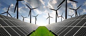 Energy Efficient Website Hosting Canada