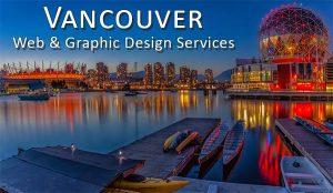 graphic-web-design-vancouver