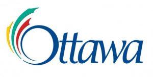 ottawa-web-designers