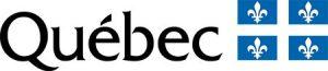 quebec-web-design