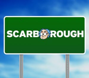 scarborough-web-design