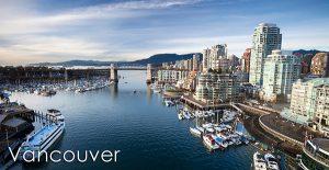 vancouver-web-designers