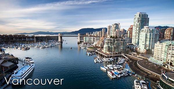 Website Design Vancouver Best Web Design Company In Vancouver