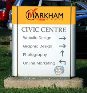web-design-markham