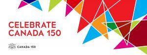 Canada150-ThoughtMedia-WebDesign-Hosting