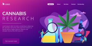 cannabis-ecommerce-website-design