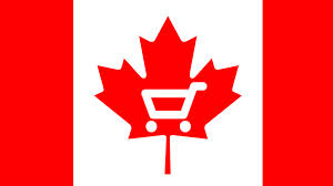 canadian-ecommerce-webdesign