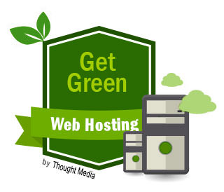 canadian-website-hosting