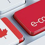 Canadian Companies with Global E-Commerce Website Design