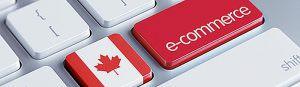 ecommerce-webdesign-canada