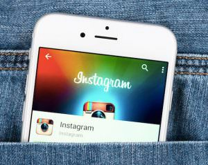 instagram-marketing-services