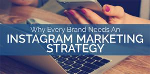 marketing-services-for-instagram
