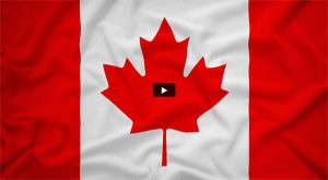 canada-business-video-services