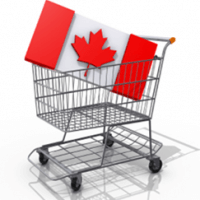 canada-ecommerce-websites