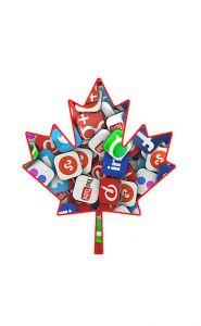 canada-social-media-marketing
