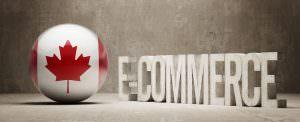canadian-ecommerce-webdesign