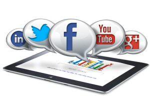 social-media-video-marketing