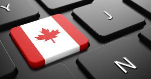 canadian-ecommerce-payment-processors