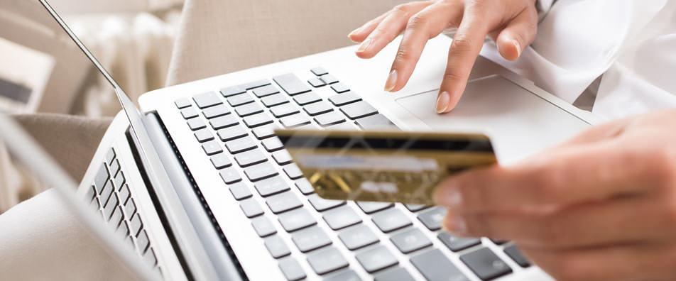 canadian-payment-gateways