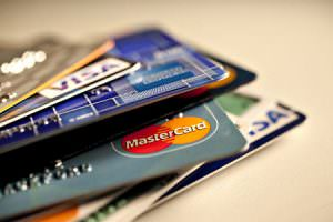 online-payment-processors-canada