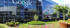 toronto-google-tech