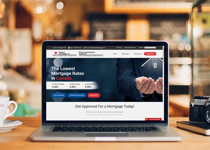 custom-web-design-canada-thoughtmedia
