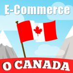 Canadian Business Selling Products WorldWide – Here's The Way!