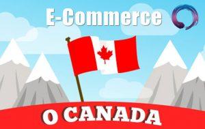 canadian-business-ecommerce-webdesign