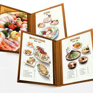 restaurant-web-designer-toronto