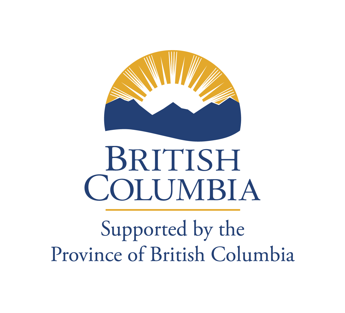 British Columbia Web Design BC