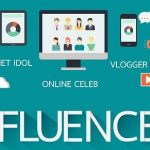 influencer-social-media-marketing