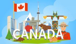 Website Designers Canada