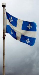 Quebec Canada Web Designer Graphic Designer