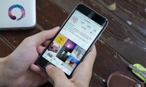 Instagram Marketing and Management for Business