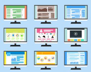 bespoke-web-designer-toronto